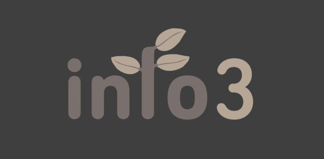 hrpptinfo32016