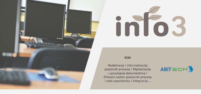 ecm_prezentacija